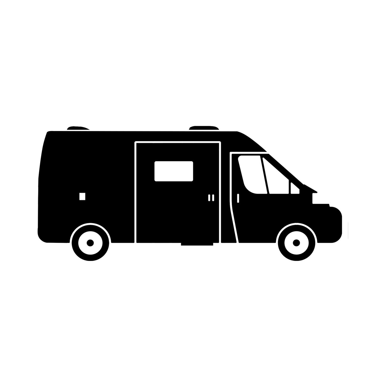 01 Produkte Kastenwagen Ico