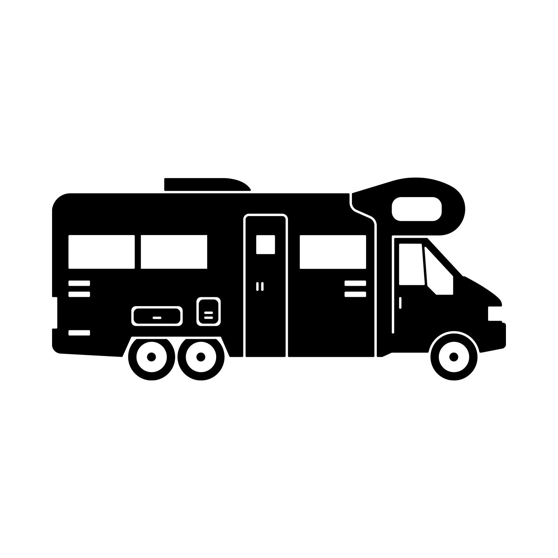 01 Produkte Reisemobile Ico