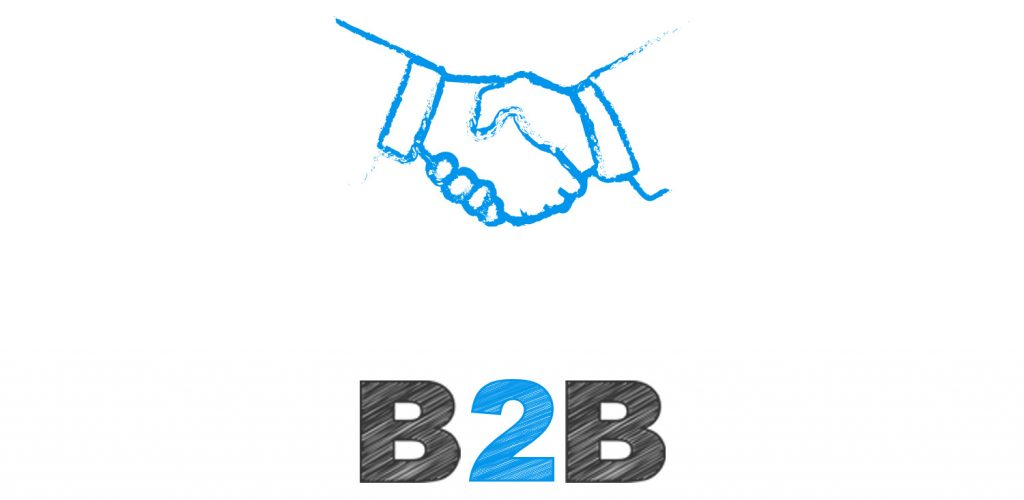 Prods B2b 2