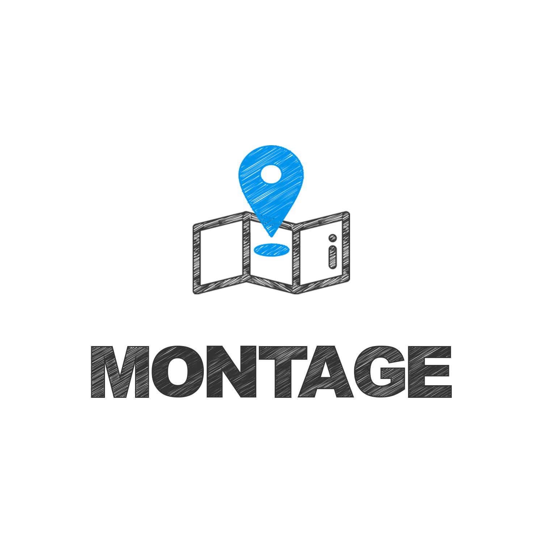 Prods Montage 2