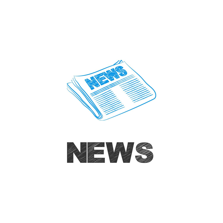 Prods News 2